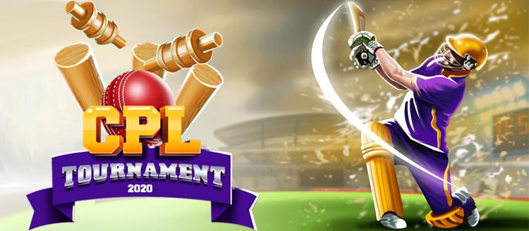 CPL Tournament