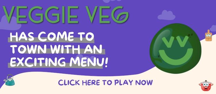 Veggie Veg